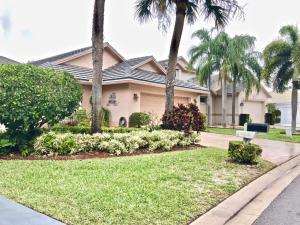 145 Harbor Lake Circle, Greenacres, FL 33413