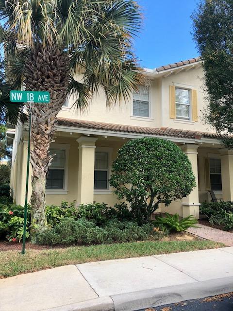 1164 NW 18TH Avenue Boca Raton, FL 33486