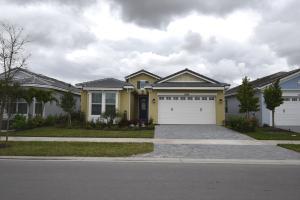 15918 Rain Lilly Way, Westlake, FL 33470