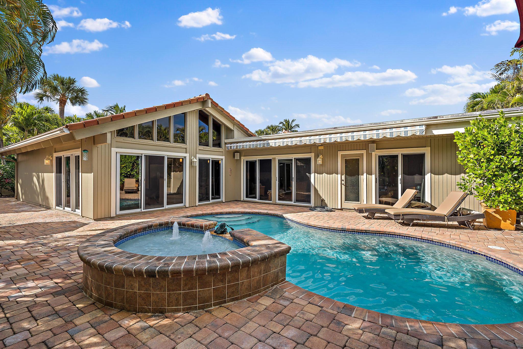 116 Bonefish Circle, Jupiter, Florida 33477, 3 Bedrooms Bedrooms, ,2 BathroomsBathrooms,Single Family,For Rent,Ocean Walk,Bonefish,1,RX-10503337
