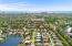 246 NW 70th Street, Boca Raton, FL 33487