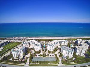 230 Ocean Grande Boulevard Jupiter FL 33477