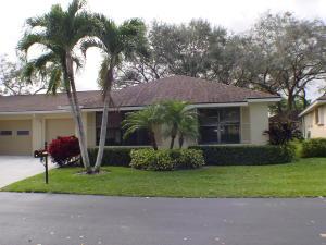 9900 Pecan Tree Drive, B, Boynton Beach, FL 33436