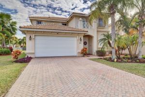 6678 Traveler Road, West Palm Beach, FL 33411