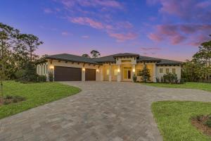 6777 140th Lane N, Palm Beach Gardens, FL 33418