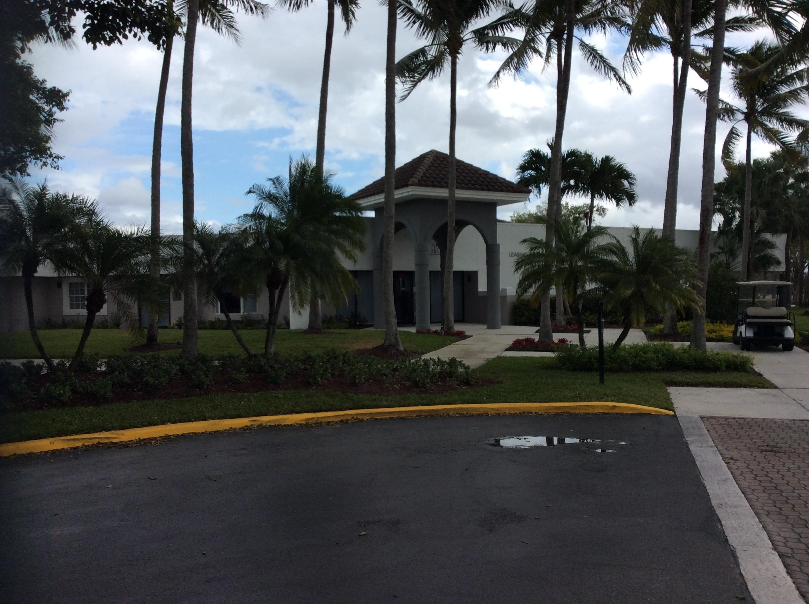 10110 Boca Entrada Boulevard #305 Boca Raton, FL 33428