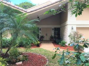 2401 NW 39th Street, Boca Raton, FL 33431