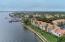 180 Yacht Club Way, 306, Hypoluxo, FL 33462