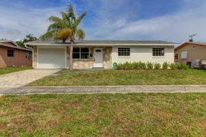 3839 Atlantic Road, Palm Beach Gardens, FL 33410