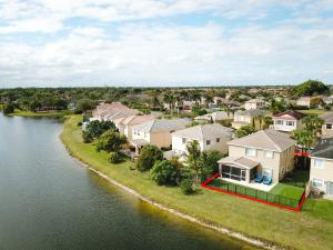 6152 Spring Isles Boulevard, Lake Worth, FL 33463