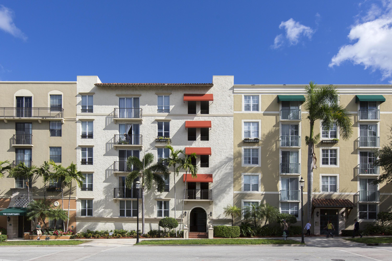 720 Sapodilla Ave Avenue, West Palm Beach, Florida 33401, 2 Bedrooms Bedrooms, ,2 BathroomsBathrooms,Condo/Coop,For Rent,Sapodilla Ave,1,RX-10503515