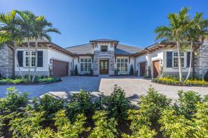 13223 Marsh Landing(s) Palm Beach Gardens FL 33418