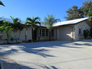 121 Fairview Tequesta FL 33469