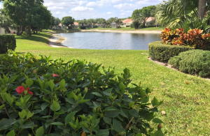294 Kelsey Park Circle, Palm Beach Gardens, FL 33410