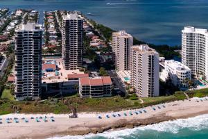 4000 N Ocean Drive Singer Island FL 33404