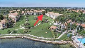 135 Yacht Club Way, 102, Hypoluxo, FL 33462