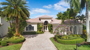 109 Via Florenza, Palm Beach Gardens, FL 33418