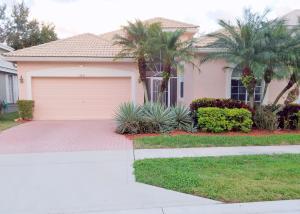 13634 Kiltie Court, Delray Beach, FL 33446