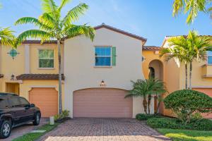 4513 Mediterranean Circle Palm Beach Gardens FL 33418