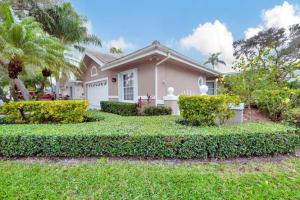 288 Canterbury Drive W, Palm Beach Gardens, FL 33418