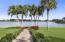44 Waterford Way, B, Delray Beach, FL 33446