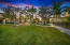 4513 Mediterranean Circle, Palm Beach Gardens, FL 33418