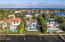 1435 Lands End Road, Manalapan, FL 33462