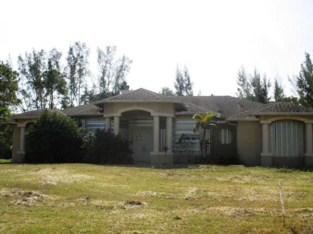 15202 82nd Street, The Acreage, Florida 33470, 5 Bedrooms Bedrooms, ,3 BathroomsBathrooms,Single Family,For Sale,82nd,RX-10503697