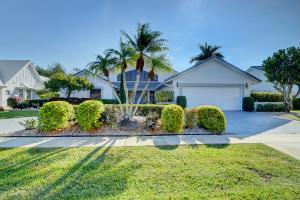 10923 Boca Woods Lane, Boca Raton, FL 33428