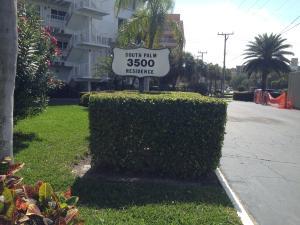 3500 S Ocean Boulevard South Palm Beach FL 33480