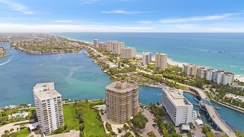 901 E Camino Real Boca Raton FL 33432