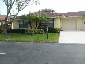 9900 Papaya Tree Trail, A, Boynton Beach, FL 33436