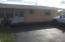 2730 Knight Lane, Delray Beach, FL 33445