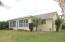 3904 SE Fairway E, Stuart, FL 34997
