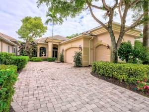 108 Island Cove Way, Palm Beach Gardens, FL 33418