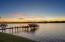 147 Point Circle, Tequesta, FL 33469