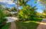 10284 Trianon Place, Wellington, FL 33449