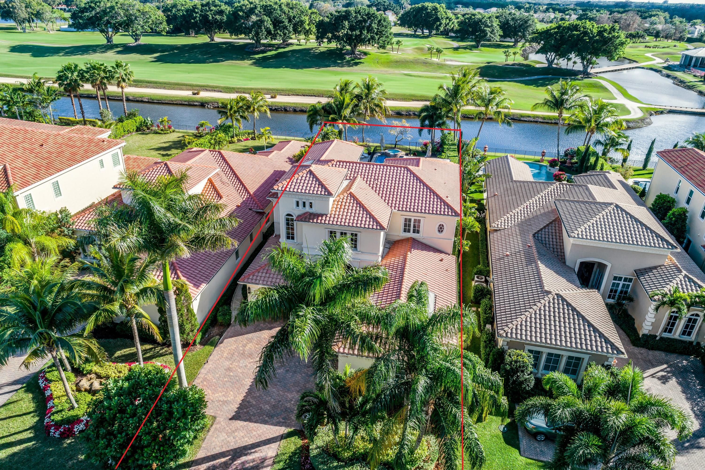 12290 Sunnydale Drive, Wellington, Florida 33414, 4 Bedrooms Bedrooms, ,4.2 BathroomsBathrooms,Single Family,For Sale,Palm Beach Polo & CC,Sunnydale,RX-10505700