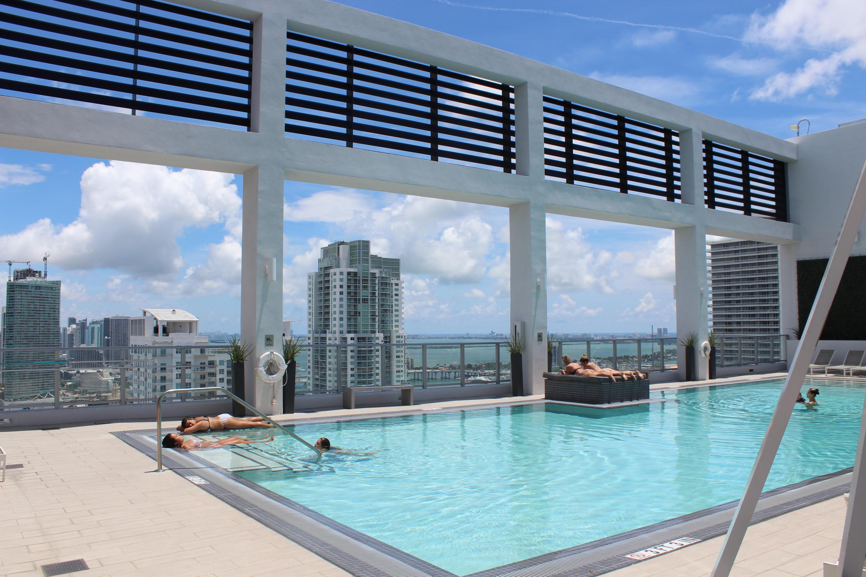 151 1st Street, Miami, Florida 33131, 2 Bedrooms Bedrooms, ,1 BathroomBathrooms,Condo/Coop,For Sale,Centro Condo,1st,32,RX-10503864