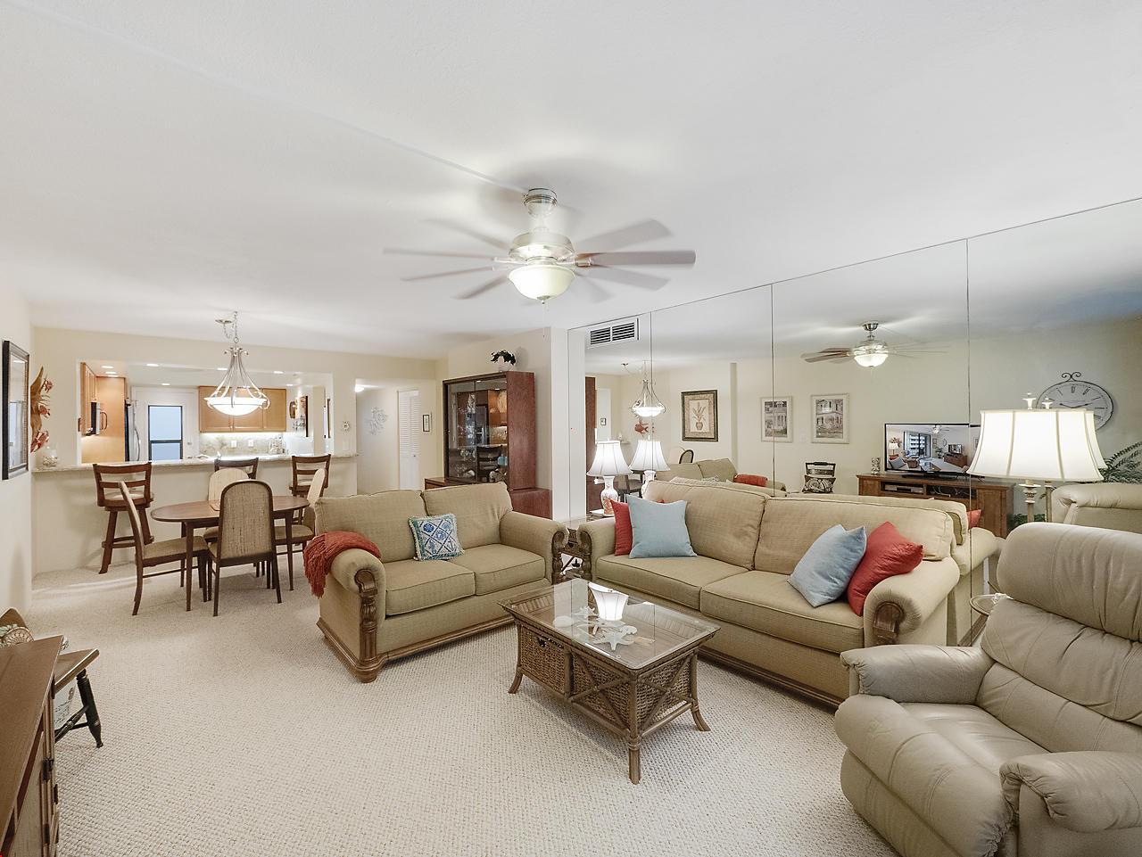 145 S Ocean Avenue 316, Palm Beach Shores, FL 33404