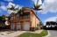 2902 Carvelle Drive, Riviera Beach, FL 33404