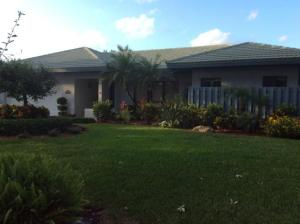 16 Glengary Road, Palm Beach Gardens, FL 33418