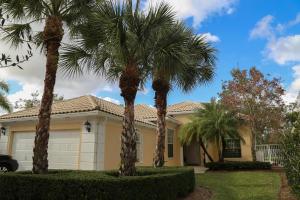8979 Oldham Way, Palm Beach Gardens, FL 33412