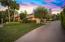 1120 Sand Drift Way, A, West Palm Beach, FL 33411