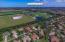 12461 World Cup Lane, Wellington, FL 33414