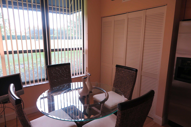7578 Regency Lake Drive #101 Boca Raton, FL 33433