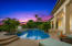 10892 Egret Pointe Lane, West Palm Beach, FL 33412