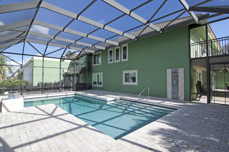 Wellington- Florida 33414, 5 Bedrooms Bedrooms, ,5 BathroomsBathrooms,Residential,For Sale,Hawker,RX-10408460