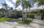 15555 Hawker Lane, Wellington, FL 33414