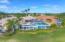 10362 Osprey Trace, West Palm Beach, FL 33412